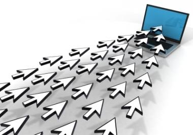 Backlink EXCHANGE with PR 3 website