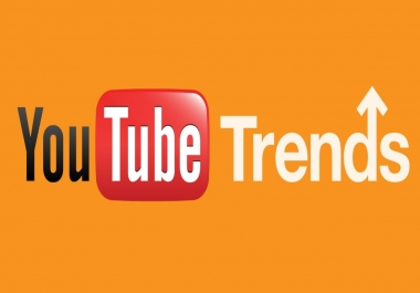YouTube Trends Germany