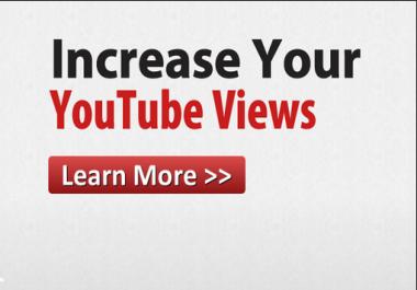 Need 4000 fast views