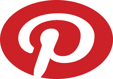 1000 pinterest repins divided on 3 pins