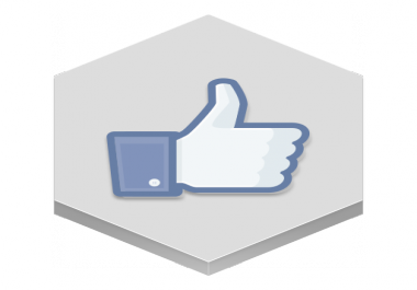 i want unlimited likes, shares, followers, post like, twitters or etc software