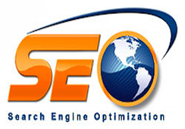 SEO ASSISTANT for LONG TERM WORK