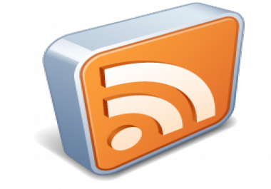 TOP Selling SEOClerk Needs RSS Feed Submitted to Multiple RSS Directories