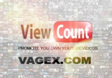 Vagex Account Purchasing