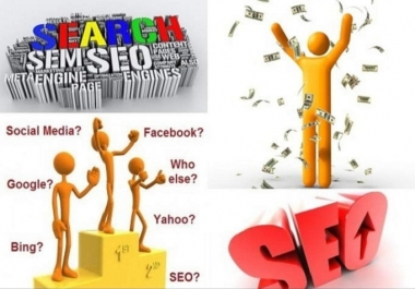 100 ADULT Top Quality Backlinks EFFECTIVE