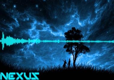 5k Soundcloud likes