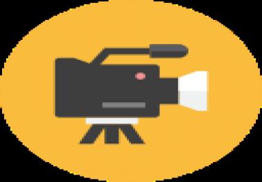 SEO tool that uses proxies video tutal creation
