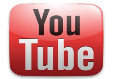 I Need 320 Youtube Likes Within 24-48 Hours