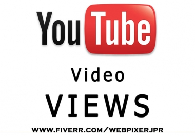 need 4000 youtube views within 12 hours