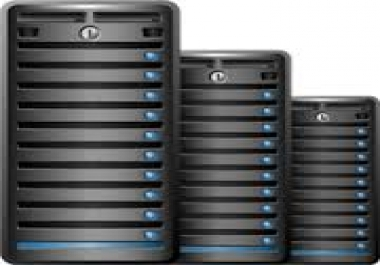 i am need cheep vps or dedicated windows servers