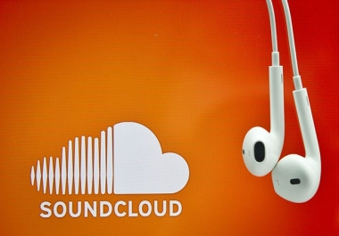 I need SoundClod Plays