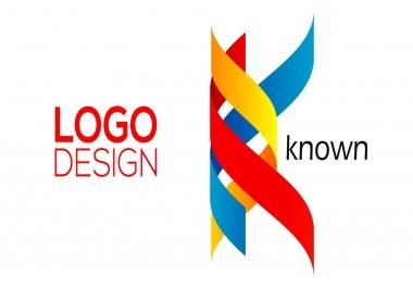 20 professional logo design