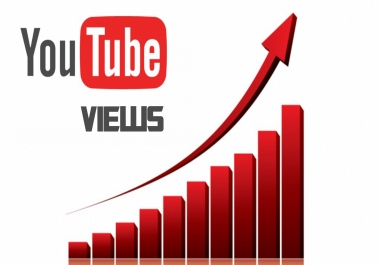 6000+ youtube views in 24 hour