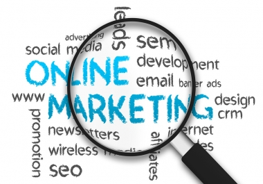 Need sell to my website Marketing,  online selling,  internet marketing