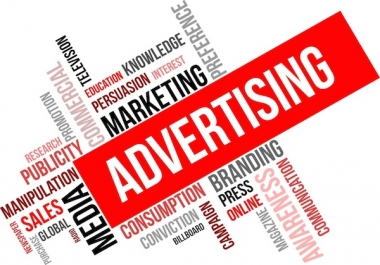 Looking for Online Marketing Professionals