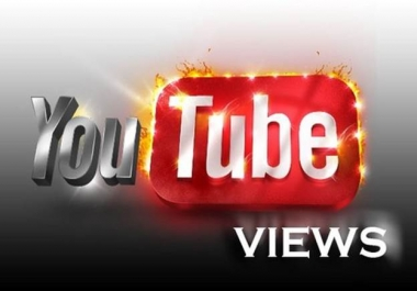6000+ YouTube views targeted on CZECH REPUBLIC