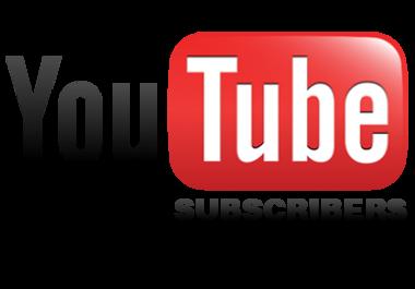 210 Non-Drop Youtube like need
