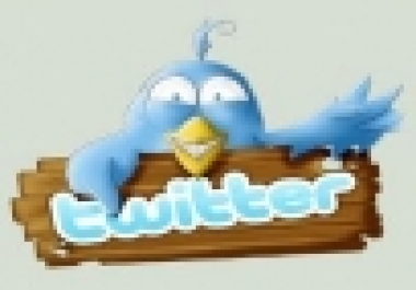 eed 1,000 Twitter followers from Latin Amirican account