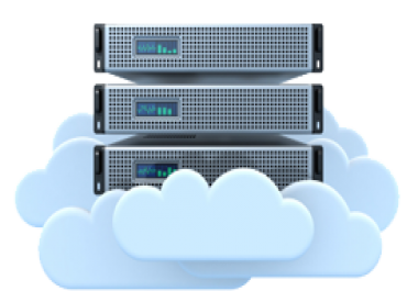 VPS FOR VMWARE AND VMS