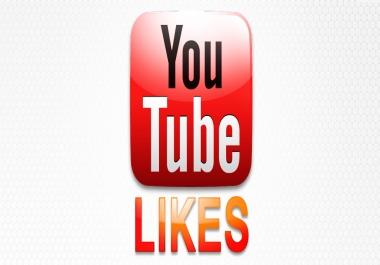New Like4like accounts