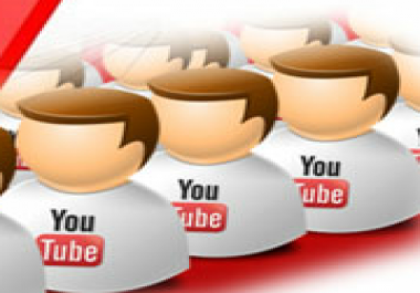 I need real 8000 views and 500 youtube likes