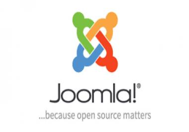 Joomla Forum Posting