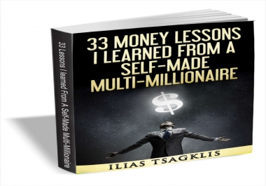 Learn the secrets of the millionaires with this guide