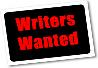 Premium Writer Required for 1000 Word Article in Forex Niche