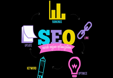 Build 15 Pr6 Backlinks and place them on good quality websites