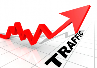Want to Buy Traffic Bot