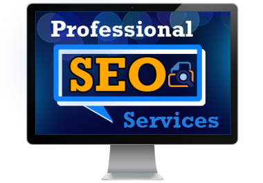 Internet Marketing Expert Seeking More & More SEO Projects