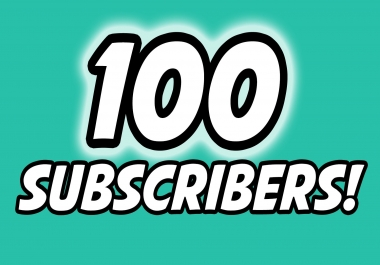 200 Youtube Subscribers For Resell