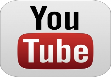 I want 5,000 youtube views for 3