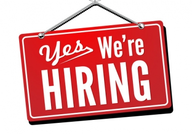 10 individual Assignment Writer needed for our growing company. Business,  Law,  Accounting, Auditing