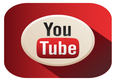 Buy software to increase youtube views