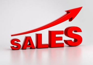 40+ openings for Salesman for a ecommerce website