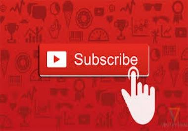 15.000 YOUTUBE Subscribers