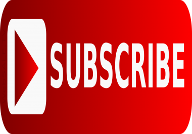 1000 youtube non drop subscribers