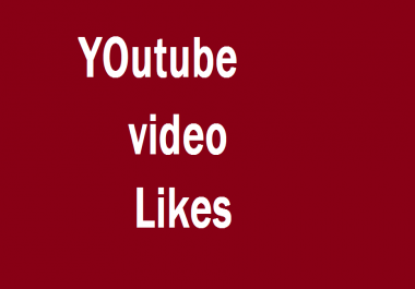 Long time work you can able to add tube likes 892 I need it