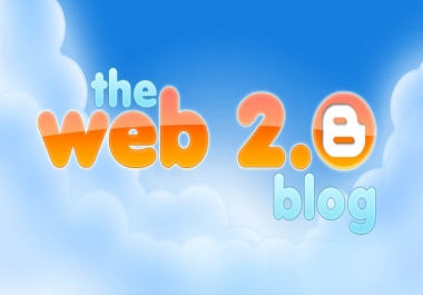 Need 10 Expired Tumblr Blogs PA 40+ TF 15+ CF 15+ with 10+ Backlink,  no Porn,  Chinese