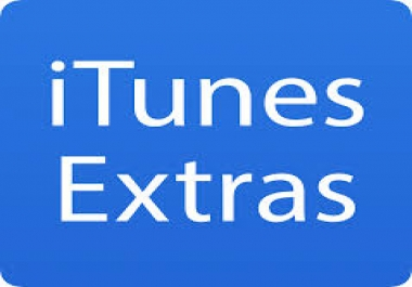 iTunes account,  specific country