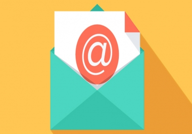 Need STMP For Email Marketing