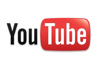 1 million Youtube views + 2000 likes