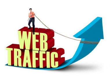 Need Traffic for short link From Europe Only