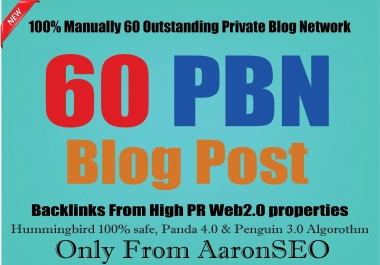 We want to make an order for 5 links from websites Guest post PBN in law and recruitment niche