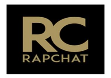 1000 Rapchat Followers