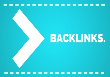 30 days backlinks post