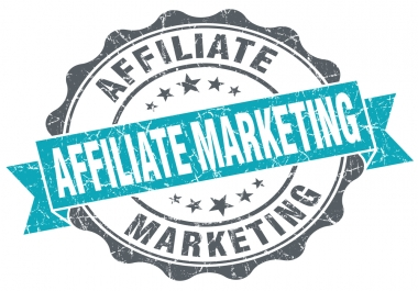 you claim you can send real traffic we need affiliates for our poker and bingo site