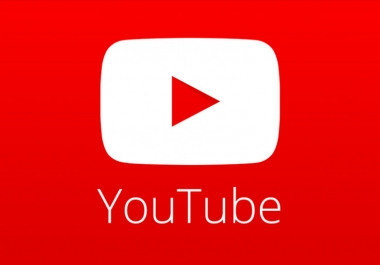 250 views on my video