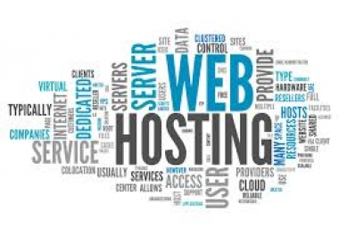 I need Lots of Backlinks To Bring my site to more pages on Google.